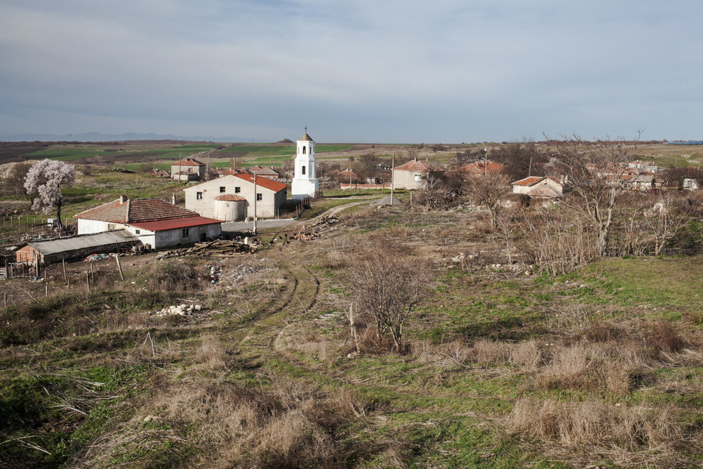 Invisible route, Bulgaria-10.jpg