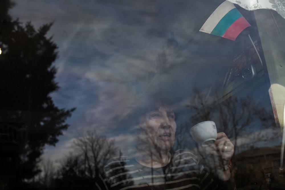 Invisible route, Bulgaria-12.jpg