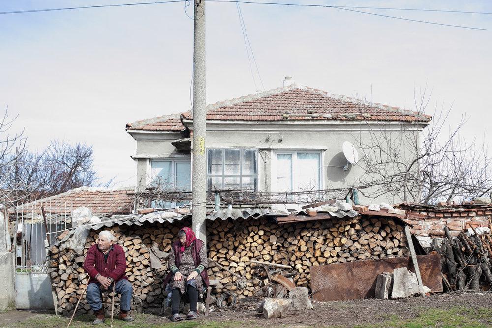 Invisible route, Bulgaria-15.jpg