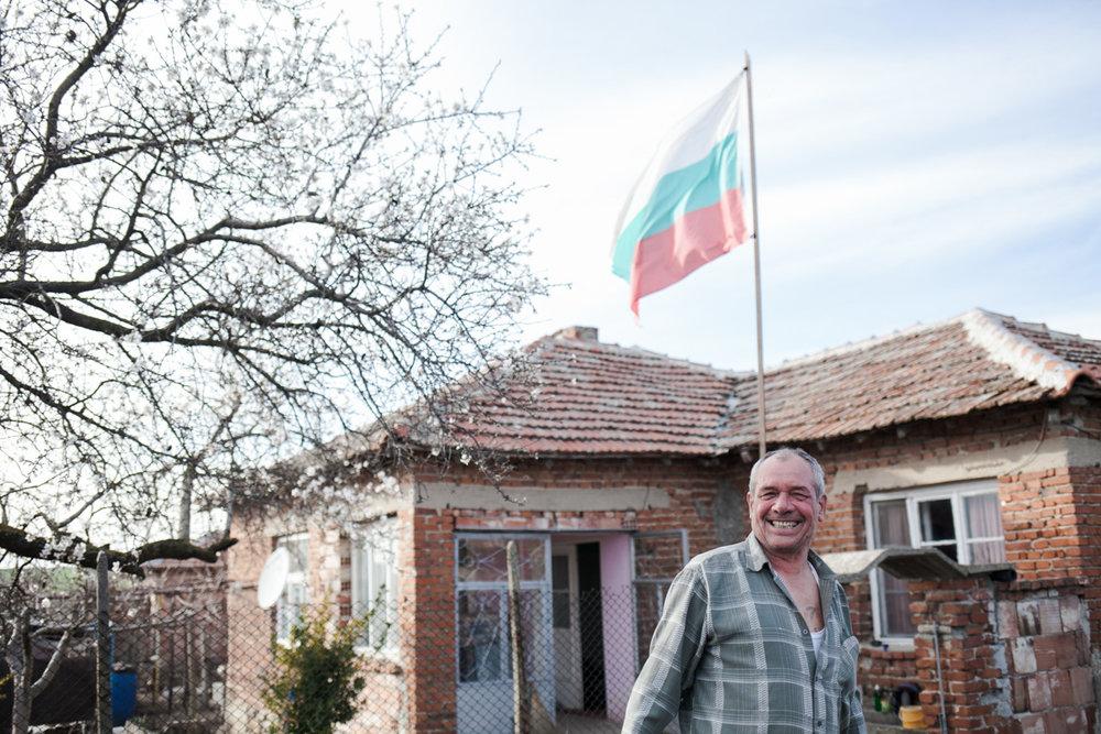 Invisible route, Bulgaria-20.jpg