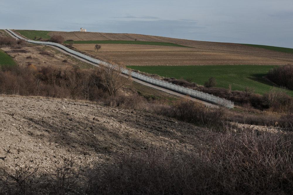 Invisible route, Bulgaria-22.jpg