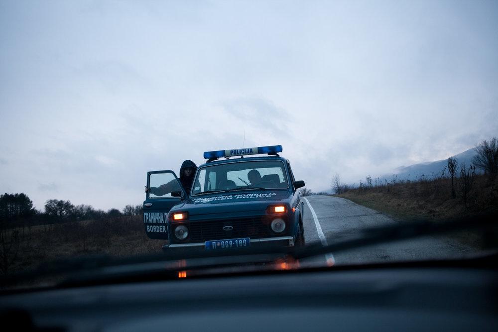 Invisible route, Bulgaria-30.jpg