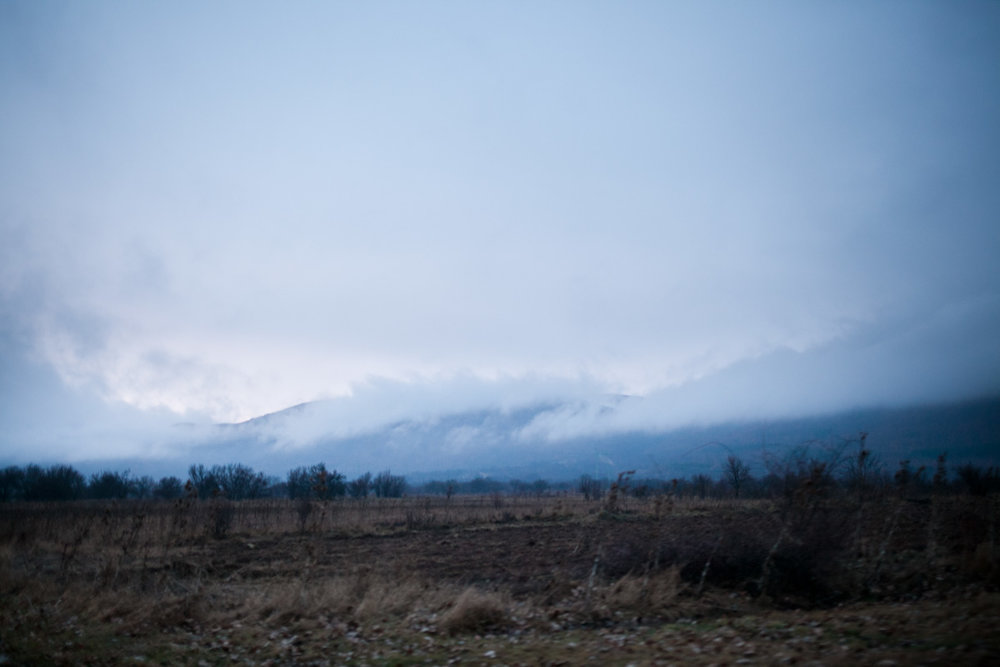 Invisible route, Bulgaria-31.jpg