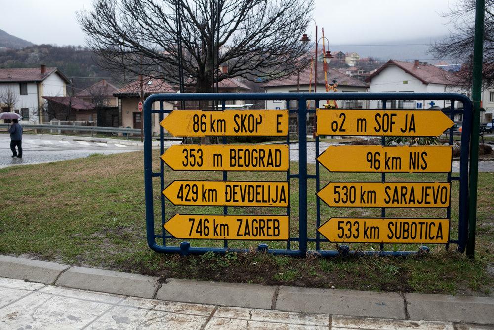 Invisible route, Bulgaria-29.jpg
