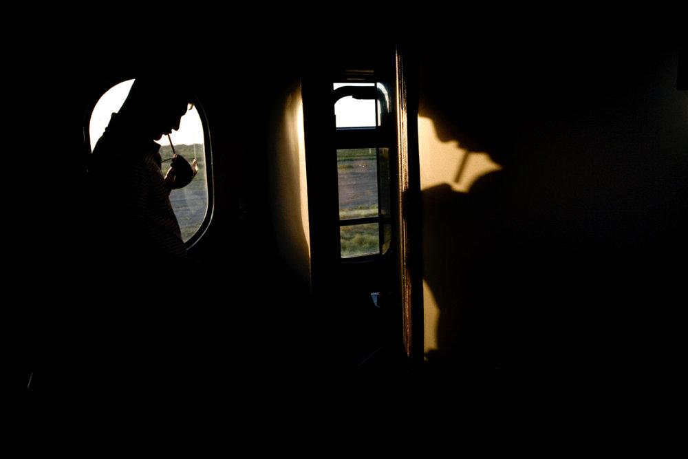 percorsi binari. Treno Venezia Delhi-9.jpg