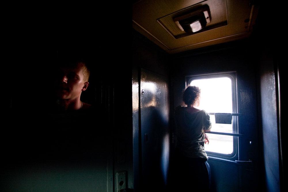 percorsi binari. Treno Venezia Delhi-12.jpg