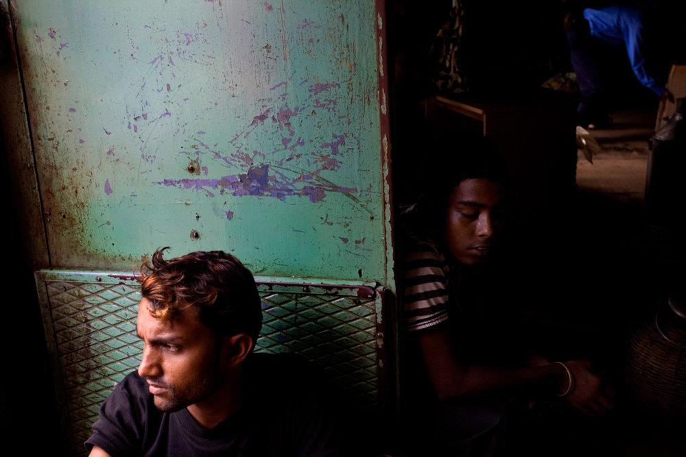 percorsi binari. Treno Venezia Delhi-15.jpg