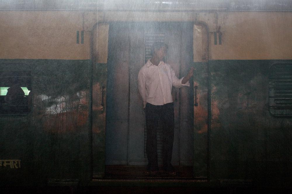 percorsi binari. Treno Venezia Delhi-19.jpg