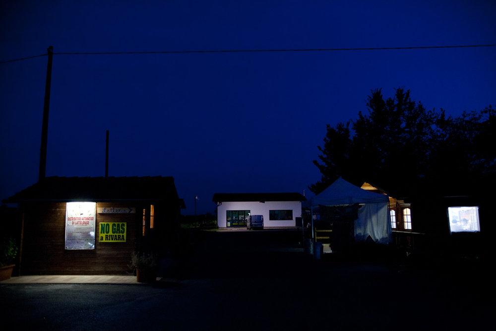 Terremoto Emilia. Famiglia Casumaro-18.jpg