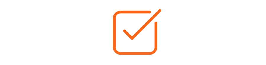 tick-box.jpg