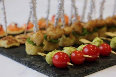 traditional-foodfood_menu_image.jpg