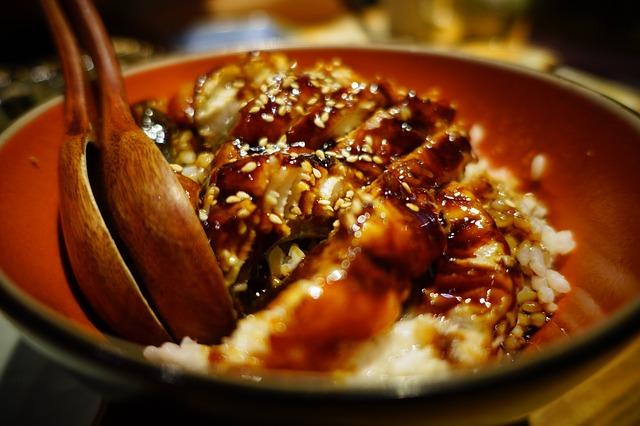 sushi-1634013_640.jpg