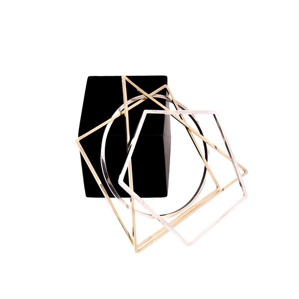 Jenny Parker - Jewellery & Lighting