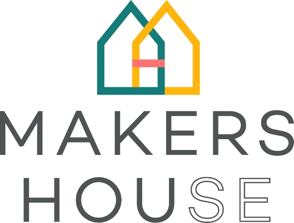 makers house.jpeg