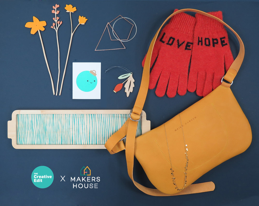 TheCreativeEdit-MakersHouse-Christmas-PopUp-at-Milliken-MaikoDawsonLeatherBag-AnnaWiscombeDecor-JennyParkerBangles-GeorgiaBossonTray-ScoutEditionsBaubleCard-QuintonChadwickGloves-logos.jpg