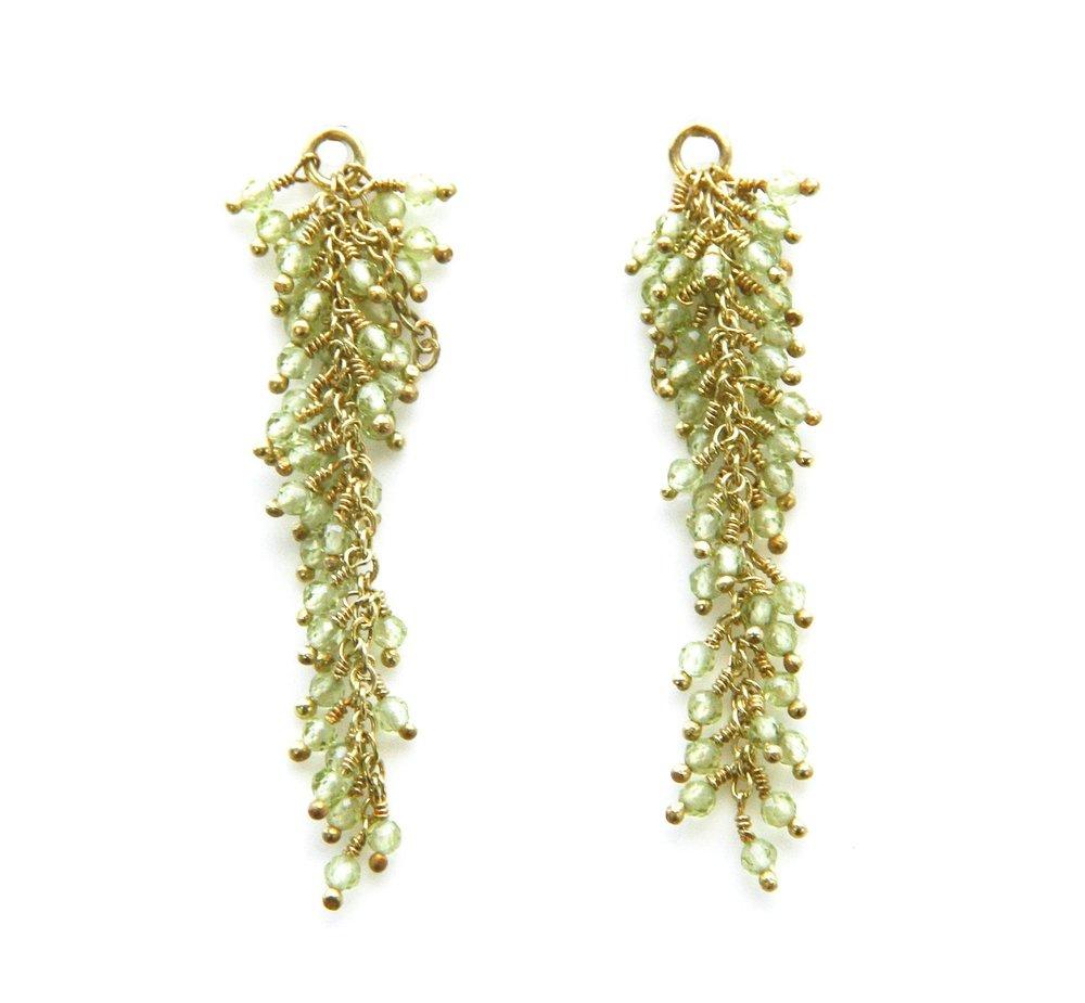 Sian Evans Jewellery