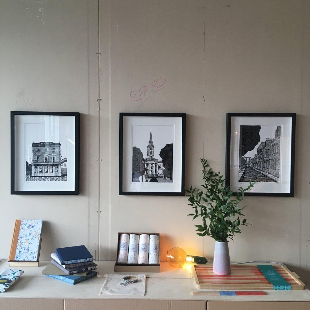 Deptford Prints Makers House.JPG