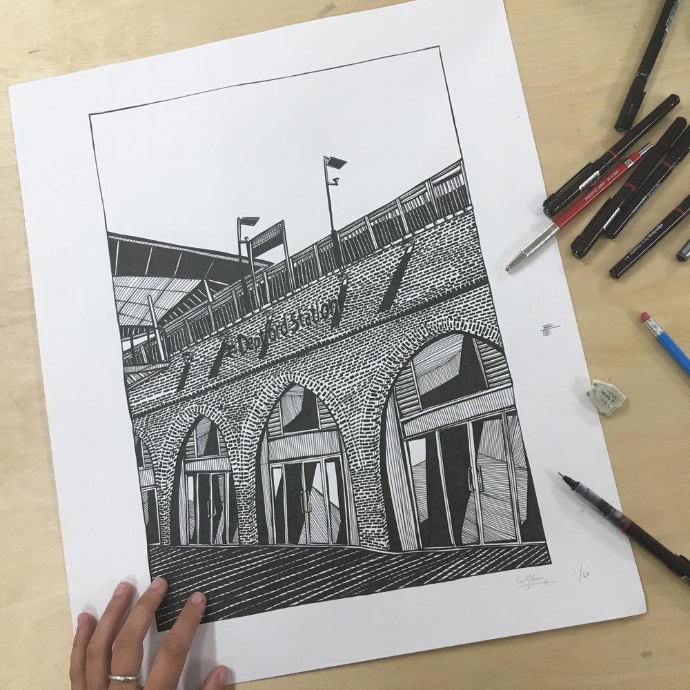 Deptford Station Desk.jpg