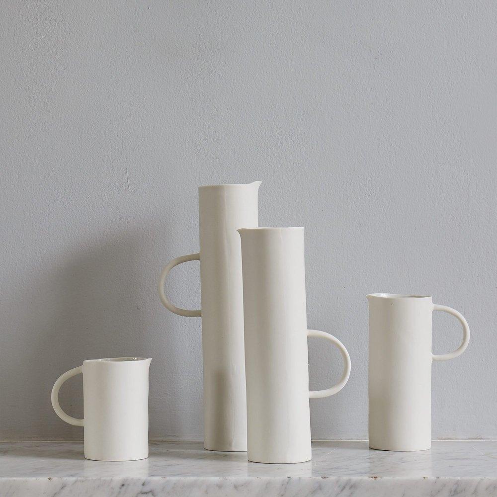 Georgie-Scully-Ceramics-white-jugs-series_1024x1024@2x.jpg