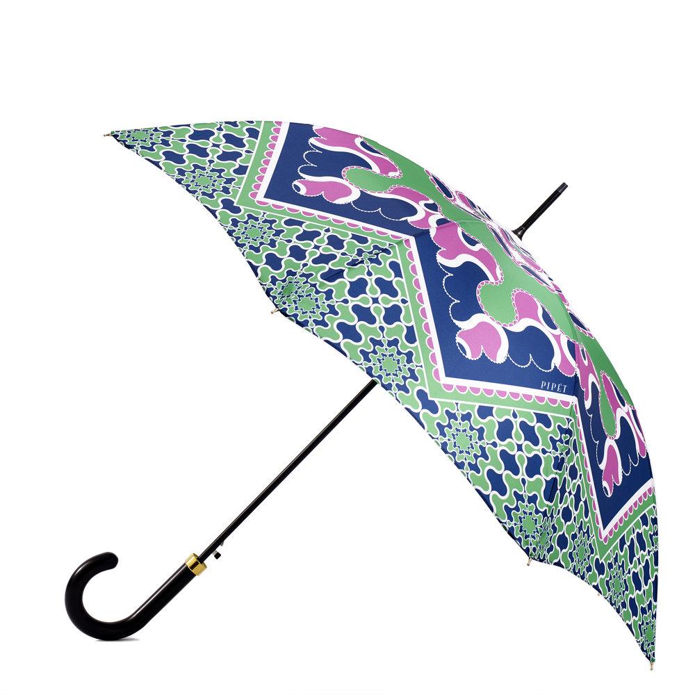 Pipetdesign_Umbrella_Barbican_Green_003 HR.jpg