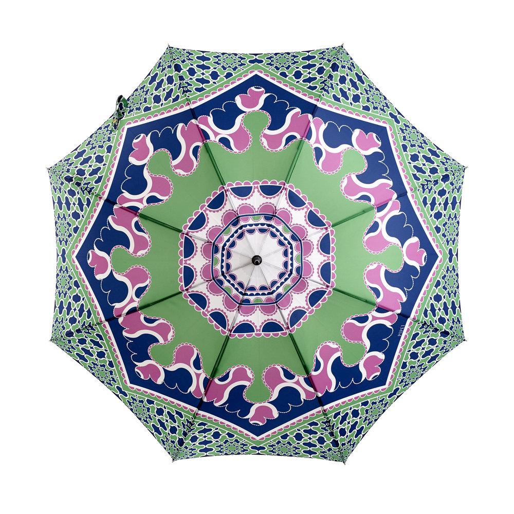 Pipetdesign_Umbrella_Barbican_Green_001 HR.jpg