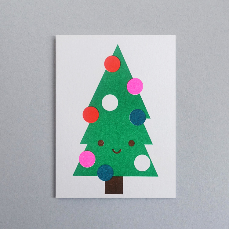 XmasTree_Mini_Card.jpg