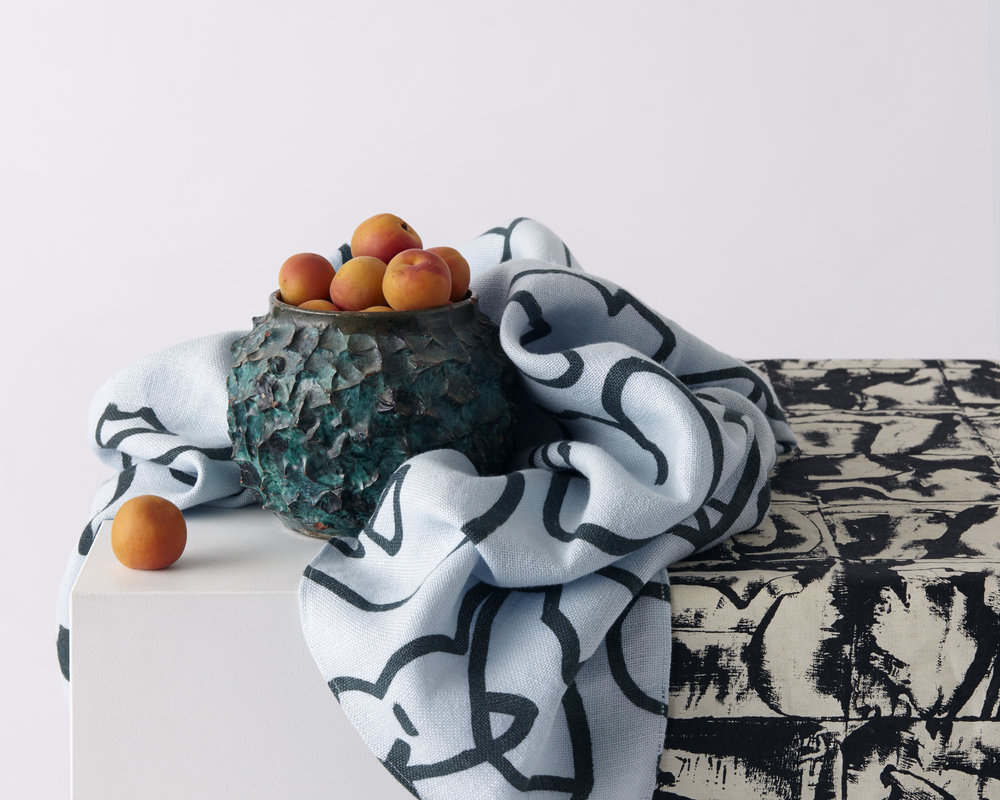 Stoff Studios Fabric Cover.jpg