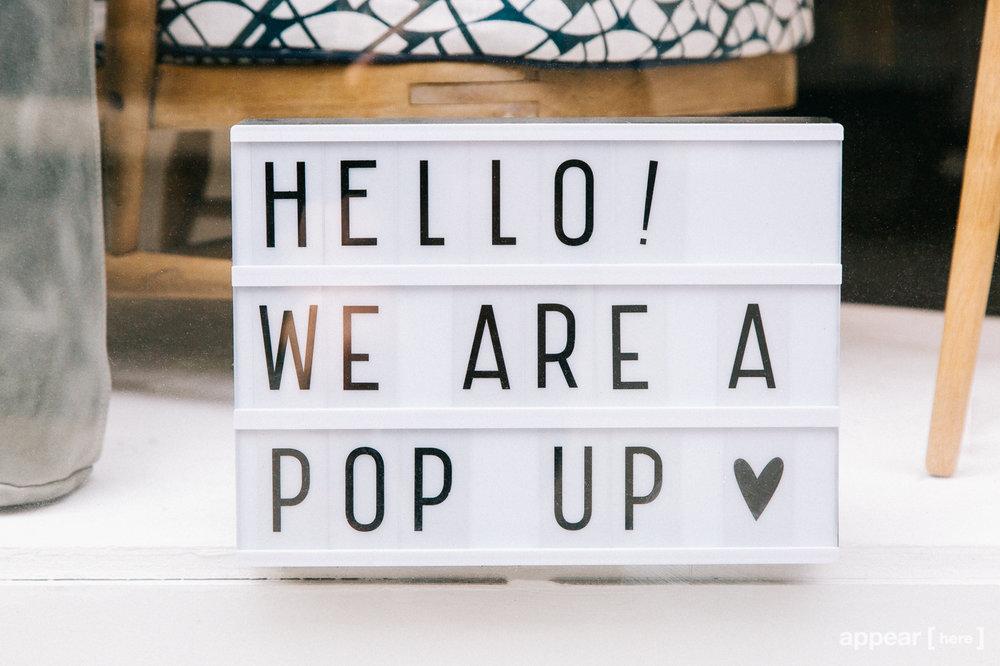 Creative-Clerkenwell-Pop-Up-Shop-CDW2016-popup-sign.jpg
