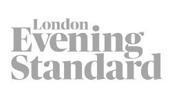 Pippa-Campbell-Health-Evening-standard.jpg