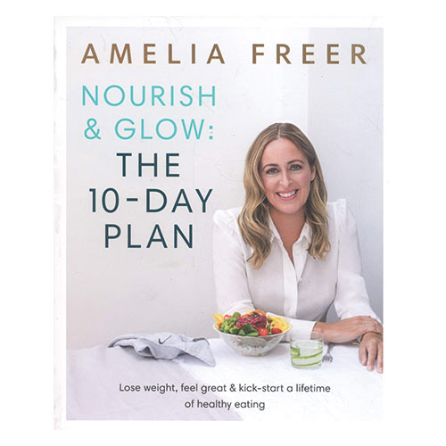 PippaCampbell-shop-Nourish-&-Glow--The-10-Day-Plan.jpg