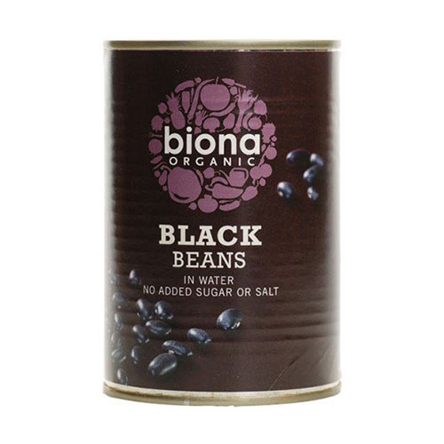 PippaCampbell-shop-blackbeans.jpg