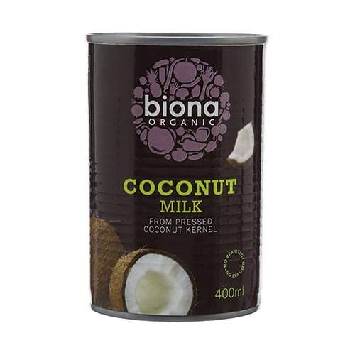 PippaCampbell-shop-coconut-milk.jpg