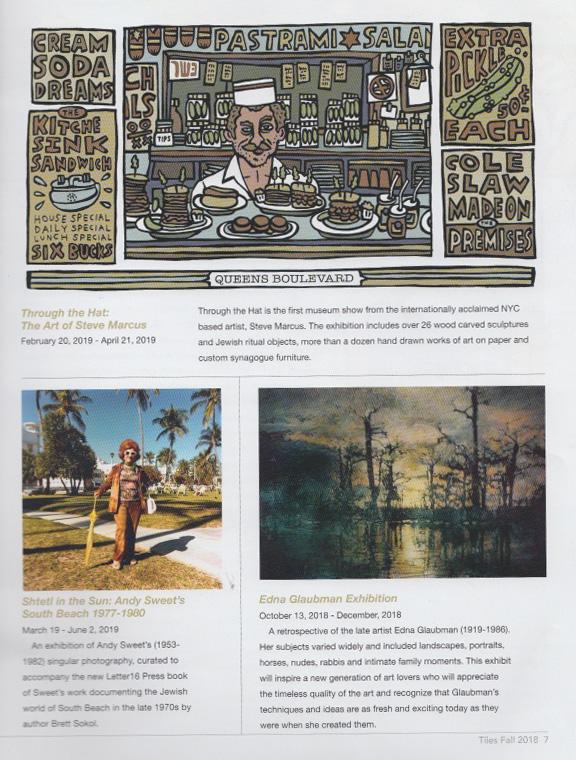 tiles magazine.jpg