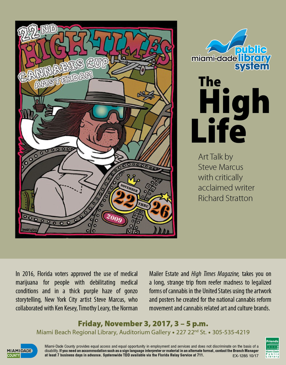 EX-1285 The High Life.jpg
