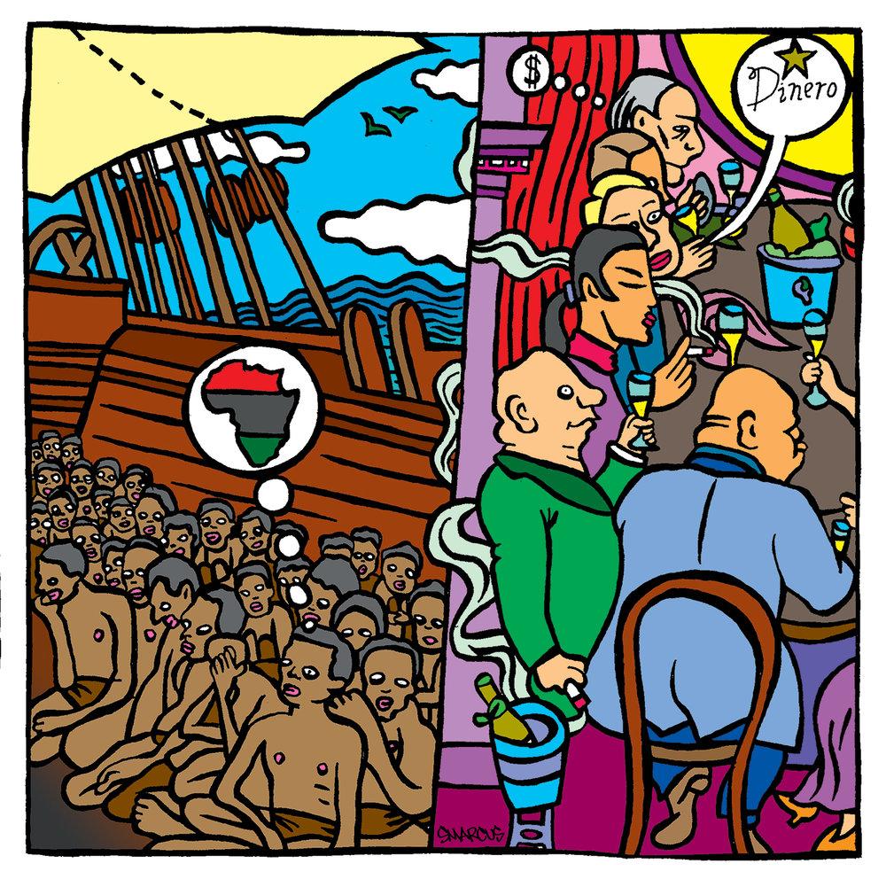 cuba-mural-part-2.jpg