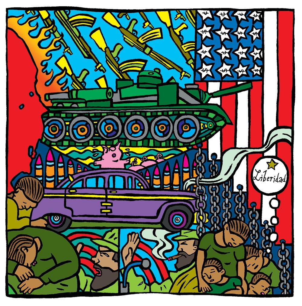 cuba-mural-part-4.jpg