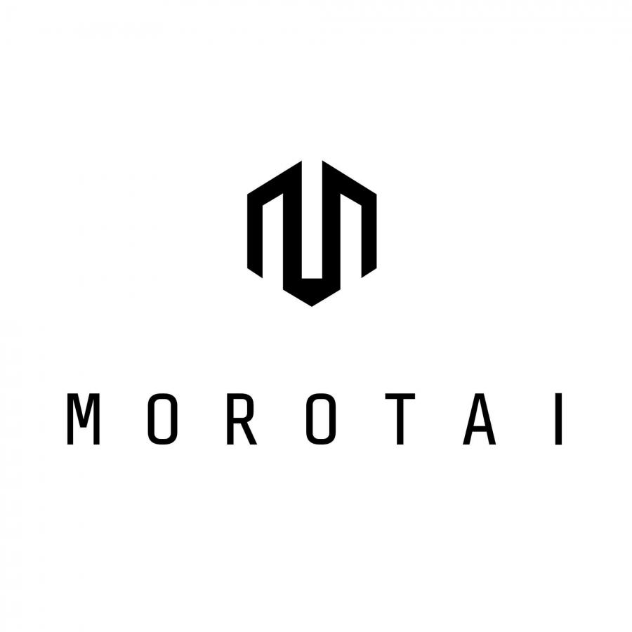 morotai-173_XL.jpg
