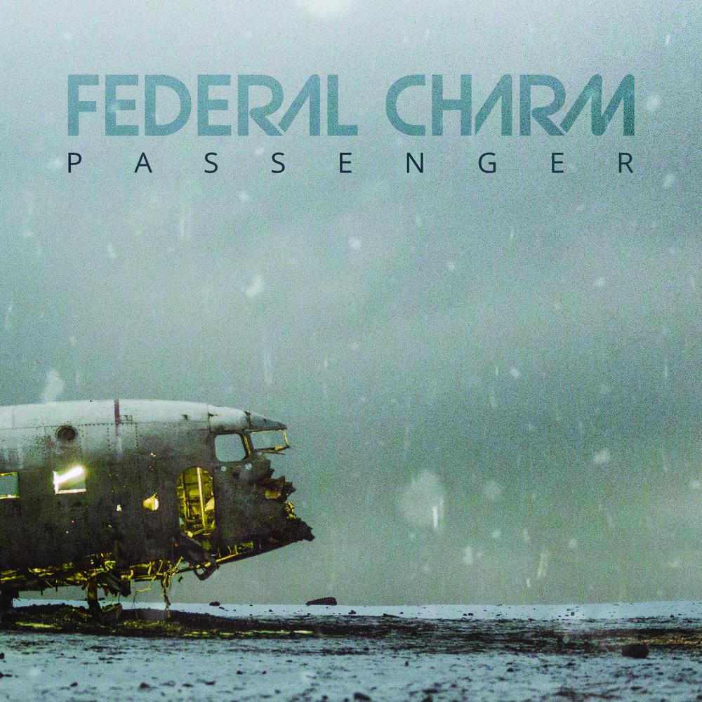 cd vinyl cover.jpg