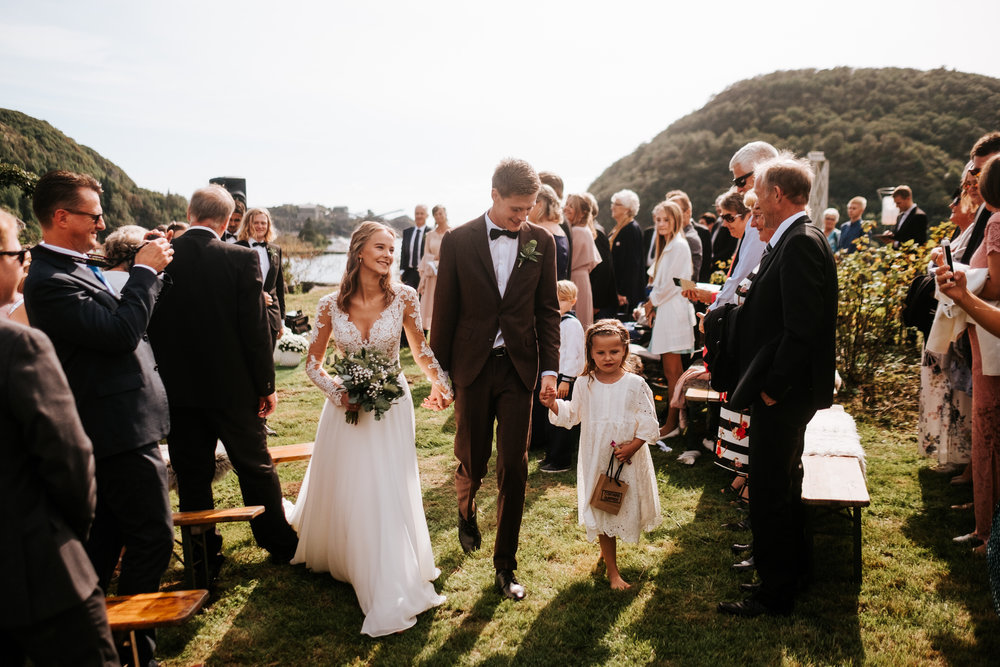 fotograf bryllup oslo