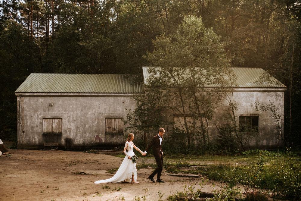 sokndal egersund bryllupsfotograf 039.JPG