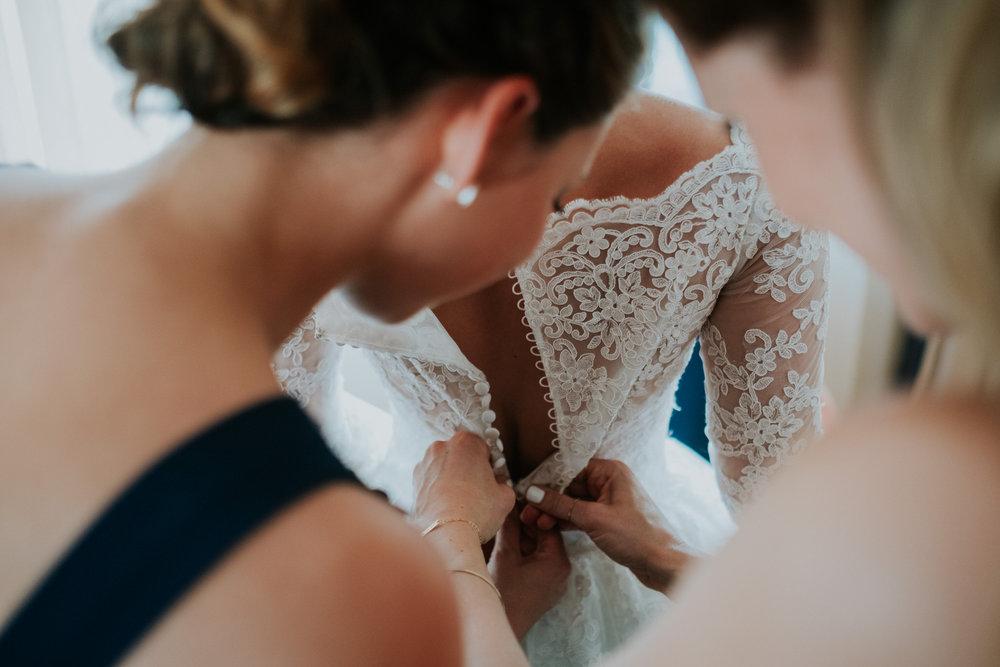 bryllup fotograf fredrikstad østfold 005.JPG