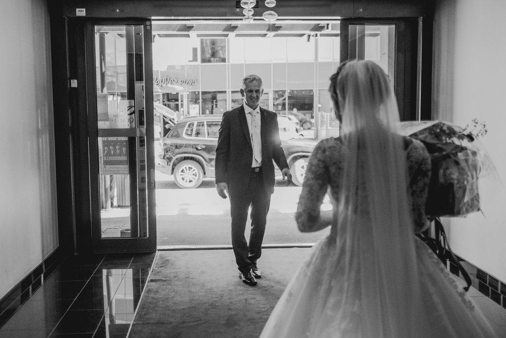 bryllup fotograf fredrikstad østfold 007.JPG