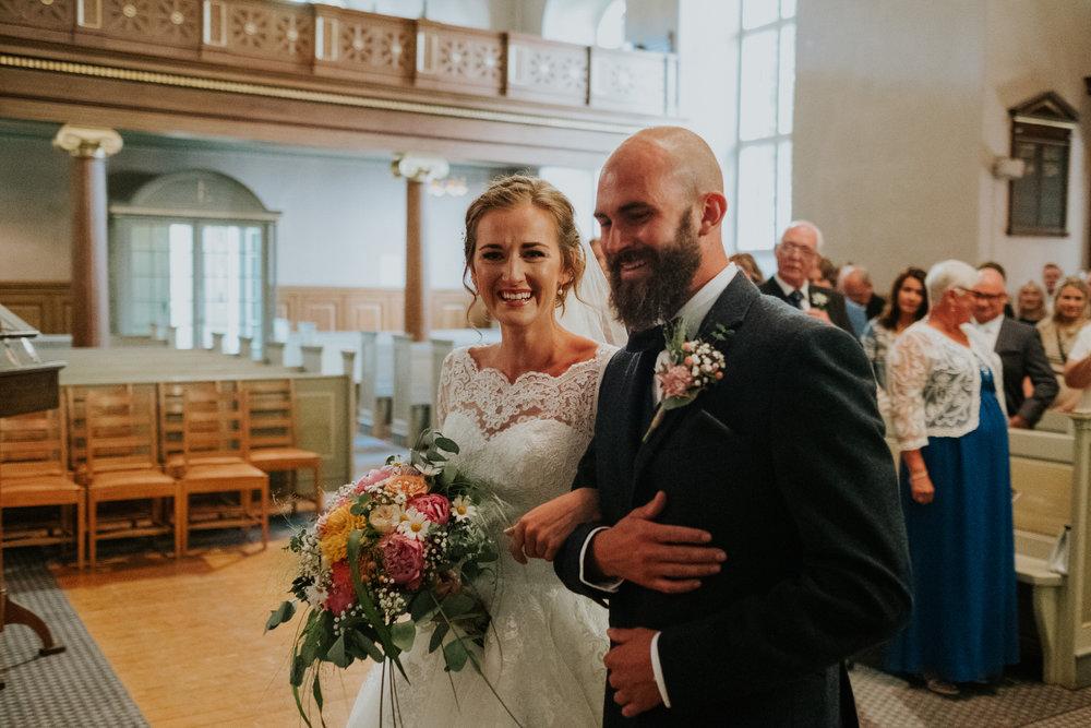 bryllup fotograf fredrikstad østfold 010.JPG