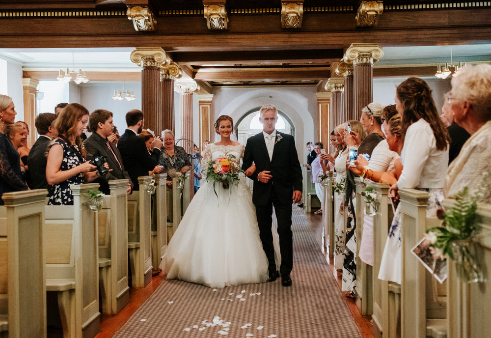 bryllup fotograf fredrikstad østfold 009.JPG