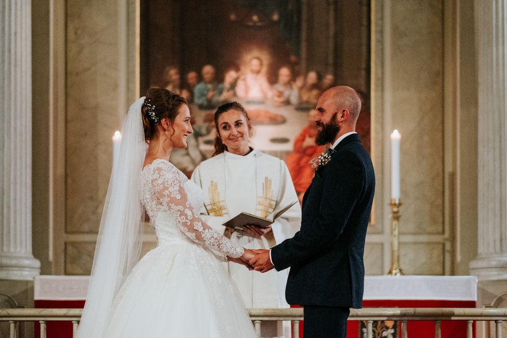 bryllup fotograf fredrikstad østfold 012.JPG