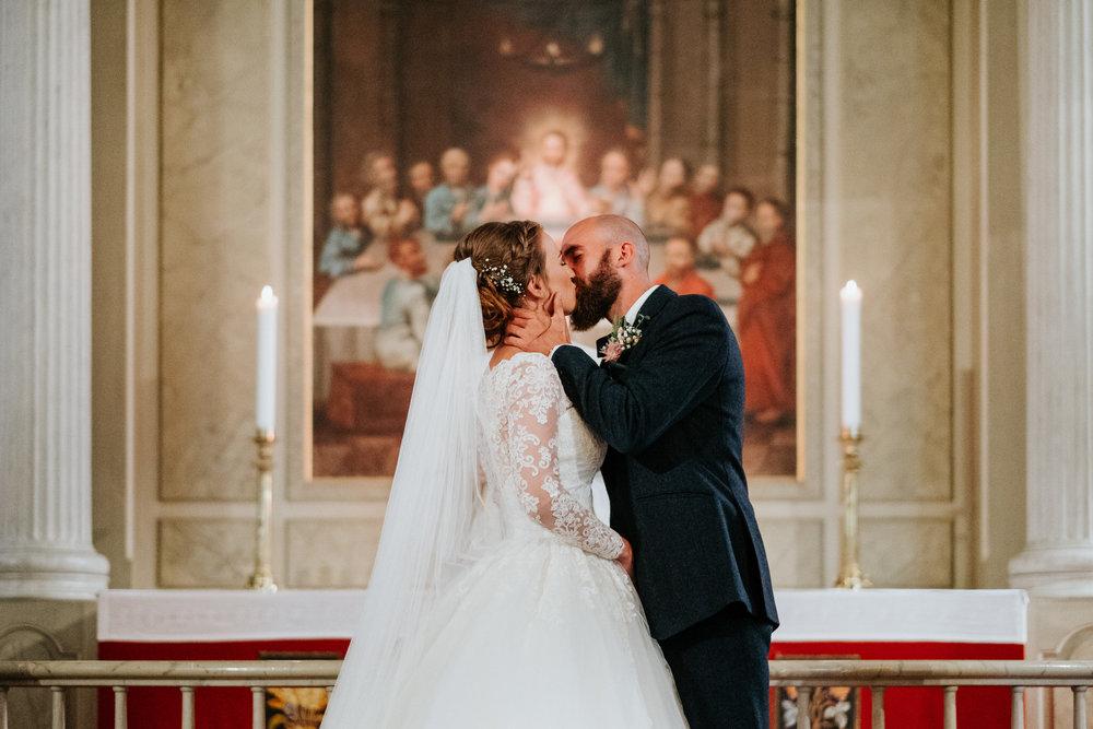 bryllup fotograf fredrikstad østfold 014.JPG