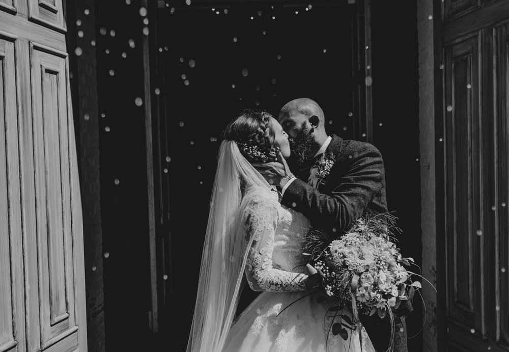 bryllup fotograf fredrikstad østfold 016.JPG