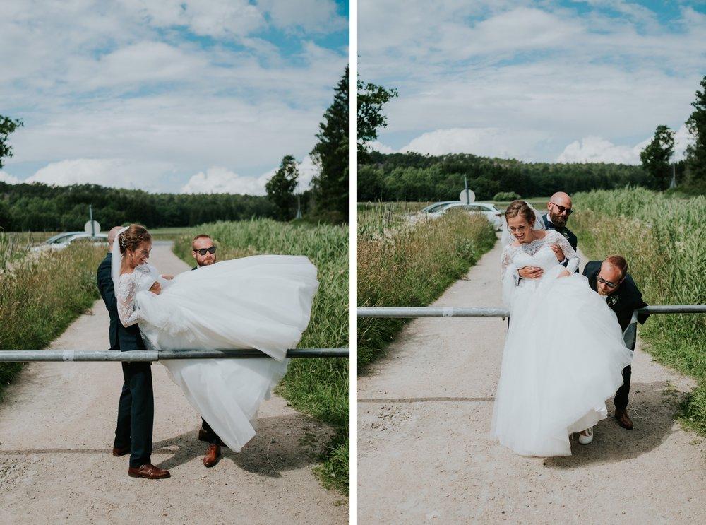 bryllup fotograf fredrikstad østfold 017.JPG