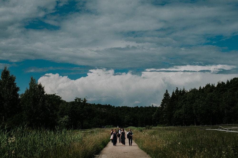 bryllup fotograf fredrikstad østfold 020.JPG