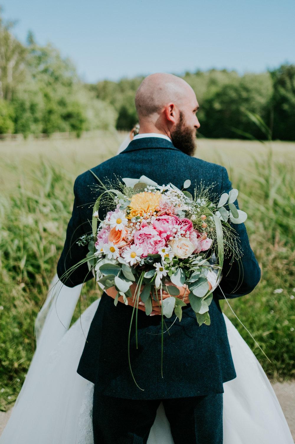bryllup fotograf fredrikstad østfold 019.JPG